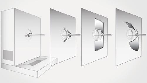 BLT-image3-web