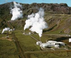 Geothermal-photo1-web