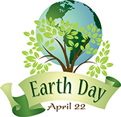 earth-day-heading