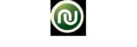 Logo1-300x112