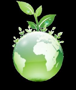 greenenergy-253x300