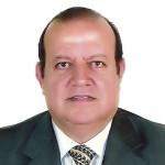 Mufid Abukishk