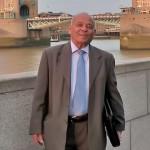 Smarajit Roy